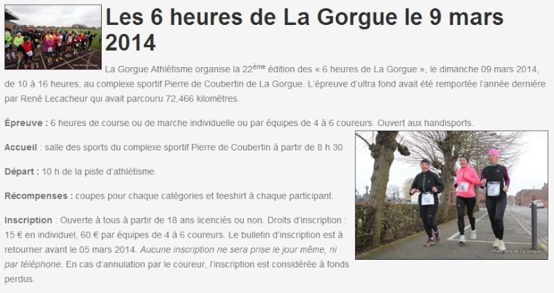6 heures de La Gorgue (59): 9 mars 2014 La_gor10