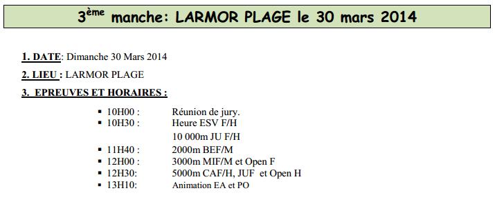 LARMOR LE 30 MARS 2014 Larmor10
