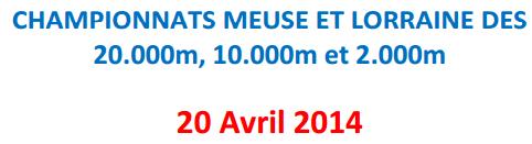 chpt Meuse, Lorraine: 20.000H, 10.000F, etc.: 20/04/2014 Lorrai10
