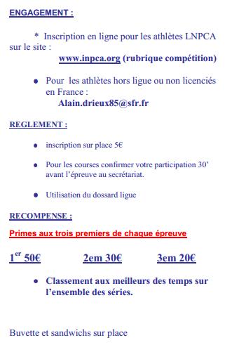 Meeting de Marck en Calaisis (62): 3000/5000: 24/5/2014 Marck_12