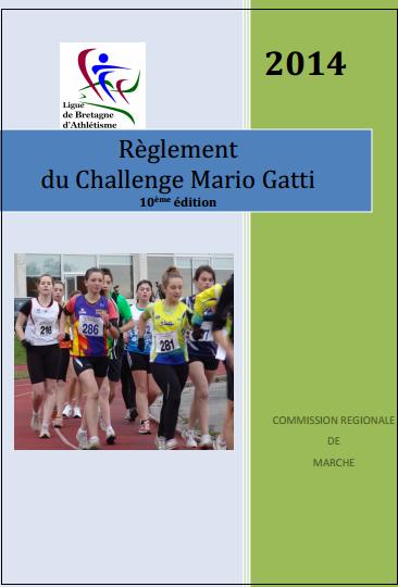 Challenge Mario Gatti  2013-2014 Mario_10
