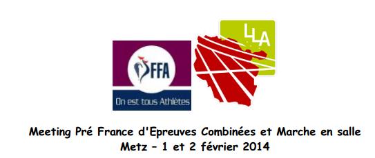 Meeting pré-France Metz: 1-2 février 2014 Metz_210