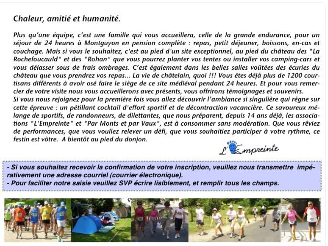 24 heures de Montguyon (17): 28-29 juin 2014 Montgu11