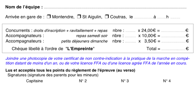 24 heures de Montguyon (17): 28-29 juin 2014 Montgu12