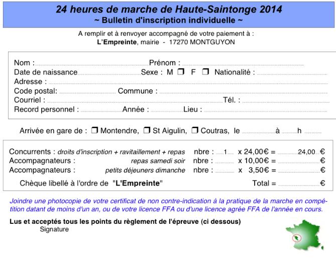 24 heures de Montguyon (17): 28-29 juin 2014 Montgu13