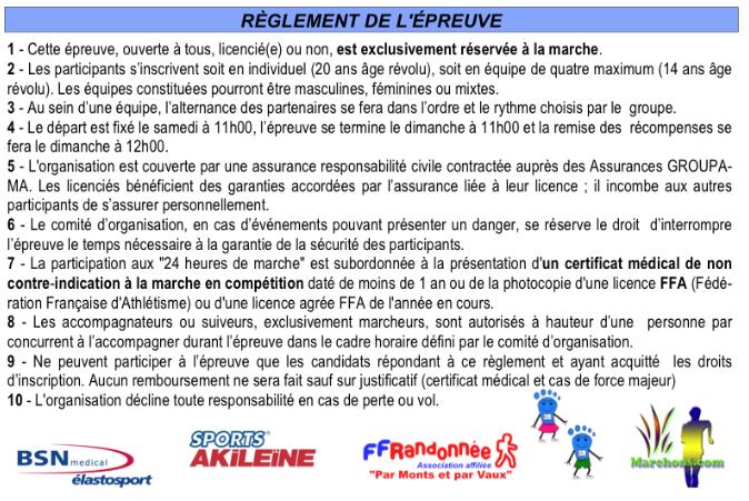 24 heures de Montguyon (17): 28-29 juin 2014 Montgu14