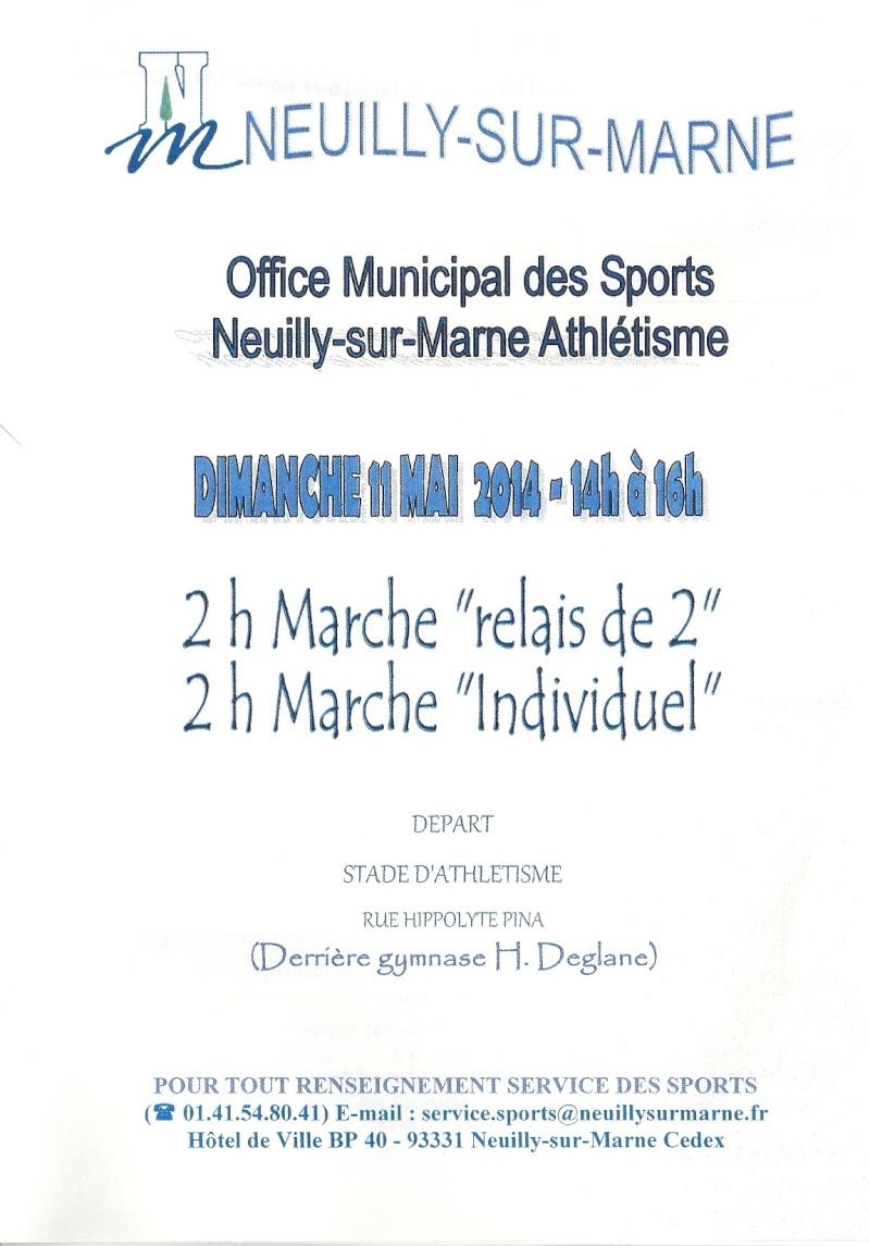 6h et 2h de Neuilly sur Marne: 11 mai 2014 Nsm_0210