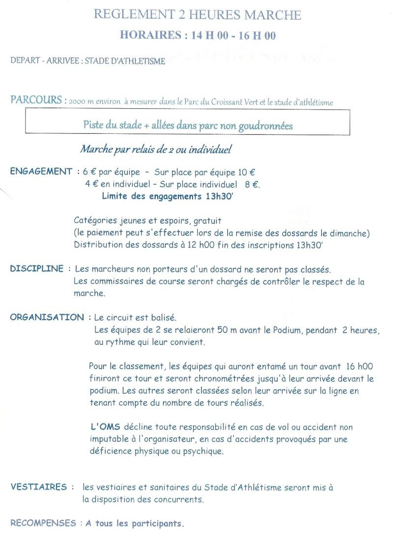 6h et 2h de Neuilly sur Marne: 11 mai 2014 Nsm_0211