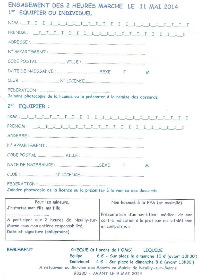 6h et 2h de Neuilly sur Marne: 11 mai 2014 Nsm_0212