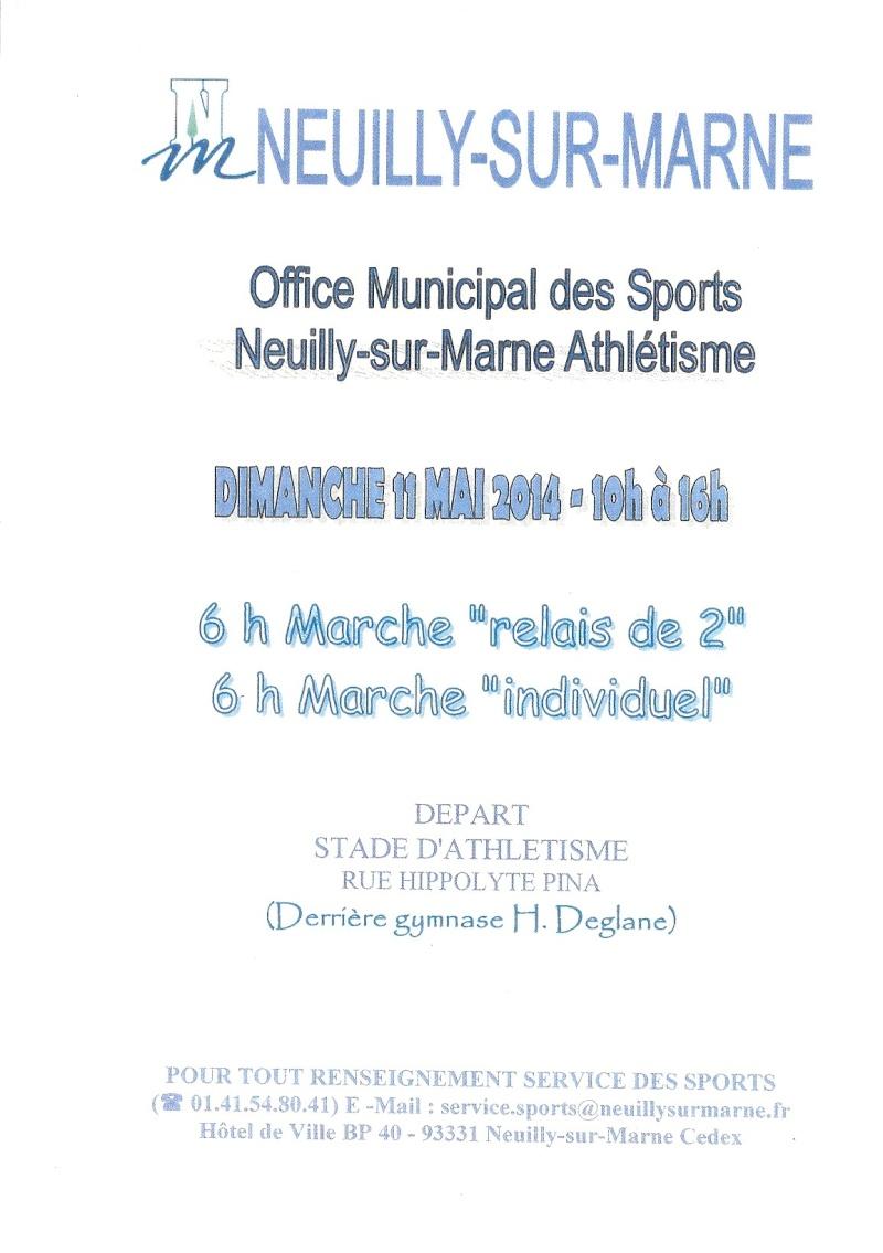6h et 2h de Neuilly sur Marne: 11 mai 2014 Nsm_0610