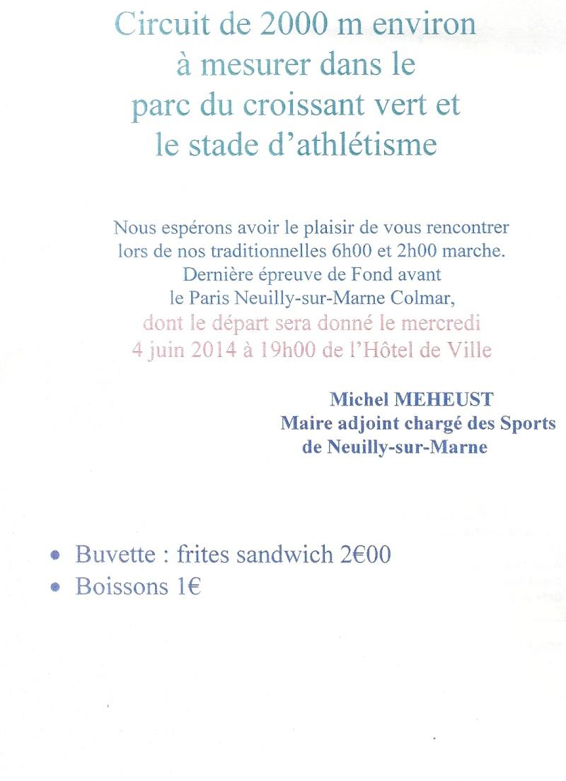 6h et 2h de Neuilly sur Marne: 11 mai 2014 Nsm_6210