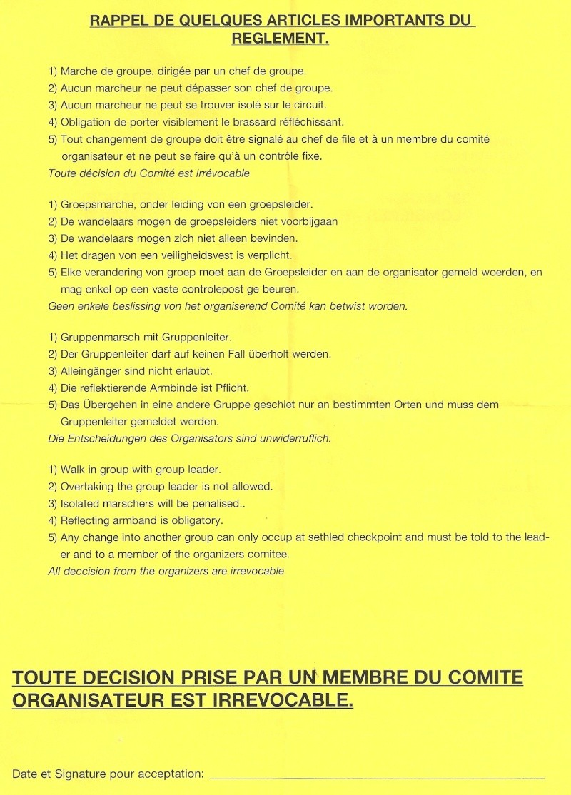 Plombières-Houffalize (B); 110km: 13-14 décembre 2013 Numari27