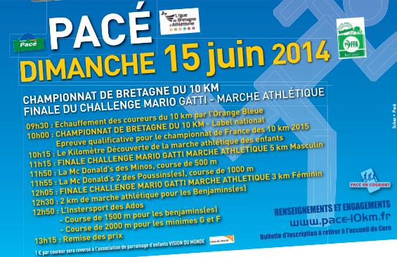 PACE  LE 15 JUIN 2014 Paca_210