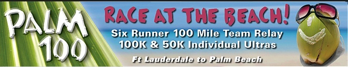 Palm Beach 100 (USA): 01- 02 mars  2014 Palm_110