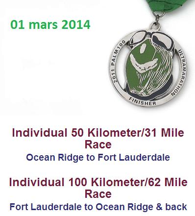 Palm Beach 100 (USA): 01- 02 mars  2014 Palm_111