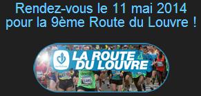 La Route du Louvre : 11 mai 2014 Route_10