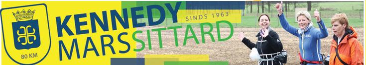 Marche Kennedy Sittard (NL): 80 km jugés: 19 avril 2014 Sittar10