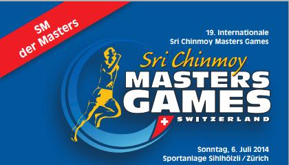 chpts vétérans suisses open: Zurich, 6 juillet 2014 Sri_ch11
