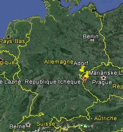 Tour de Bohème (20 places), 100 km : 14-15 mars 2014 Tour_d10