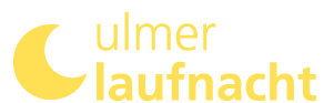 """ Ulmer Laufnacht"" / 100 km de Ulm (D): 20-21/06/2014 Ulm_2010"