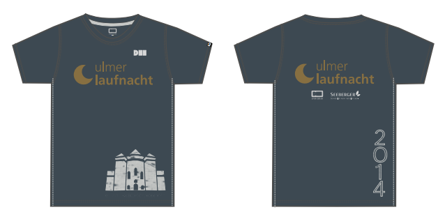""" Ulmer Laufnacht"" / 100 km de Ulm (D): 20-21/06/2014 Ulm_2011"