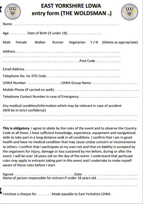 The Woldsman 2014: 50 EM (80 km) / 20 h  (GB): 13 avril 2014 Woldsm10