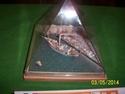 Campionato Italiano Modellismo 100_5024