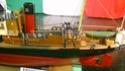 Campionato Italiano Modellismo Dsc_0121