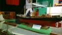 Campionato Italiano Modellismo Dsc_0122