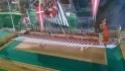 Campionato Italiano Modellismo Dsc_0145