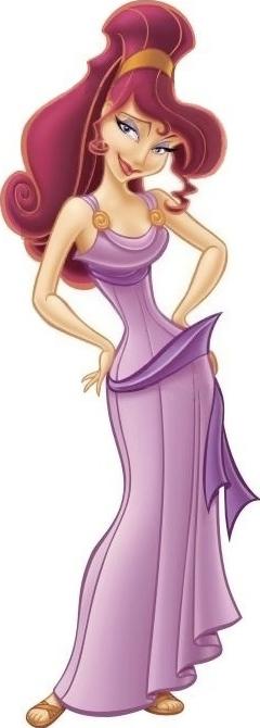 Mégara                    Megara10