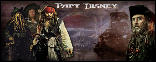 [Disney] Pirates des Caraïbes : La Malédiction du Black Pearl (2003) Papy_d11