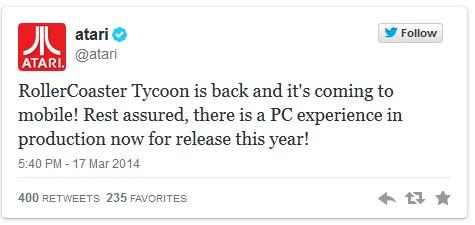 [Atari] Roller Coaster Tycoon 4 annoncé! (Début 2015) Sans_t10