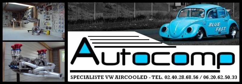 3ème VW ARMOR WEEK à Plemet les 28-29 juin 2014 22779910