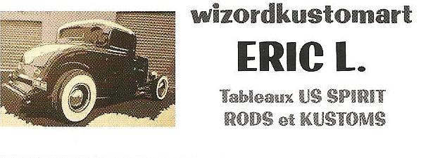 3ème VW ARMOR WEEK à Plemet les 28-29 juin 2014 - Page 2 Carte_10