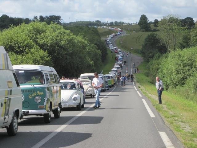 3ème VW ARMOR WEEK à Plemet les 28-29 juin 2014 Img_8310