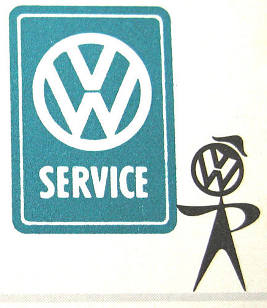 3ème VW ARMOR WEEK à Plemet les 28-29 juin 2014 - Page 2 Vw-ser10