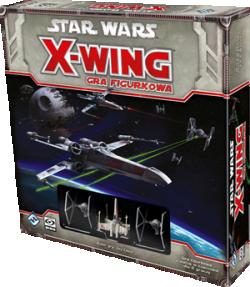 X-Wing, où le jeu de baston pour les hommes de goût (qui-est-pas-a-collec-mais-un-peu-quand-meme) Img-5210