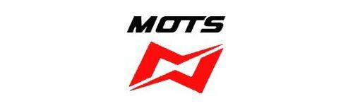 10 % de remise sur les équipements MOTS Maillo10