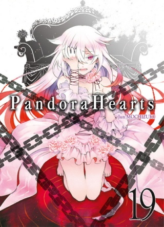 Vos couvertures de manga favorites Pandor11