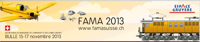 FAMA du 15 au 17 novembre 2013 à BULLE Fama_210