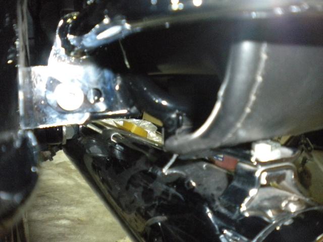 Montage rails de protections de saccoches Dscn5910