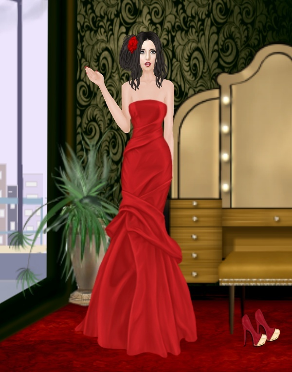 Outfit Trio Contest Outfit15
