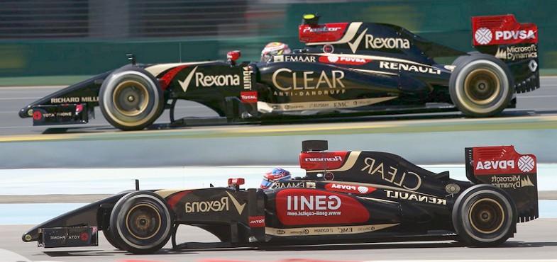[F1] Lotus F1 Team - Page 12 S1_1_112