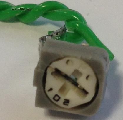 Électricité : Faire feu de tout bois  Adjust10
