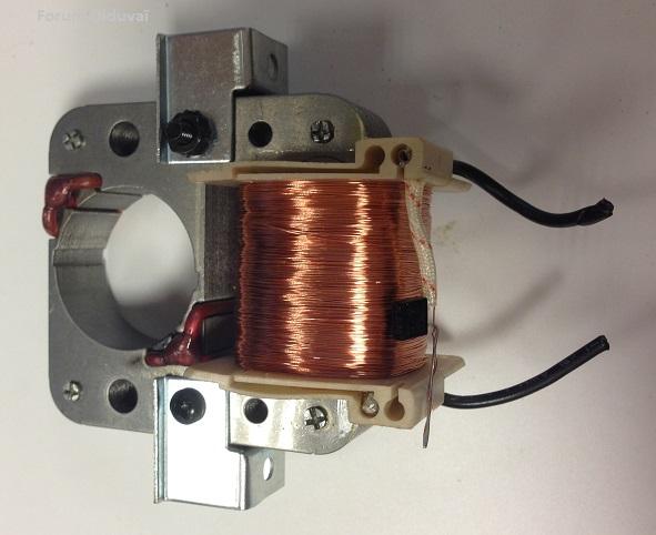 Electronique, récupération, réparation, maintenance, fabrication de compos - Page 10 Img_6210
