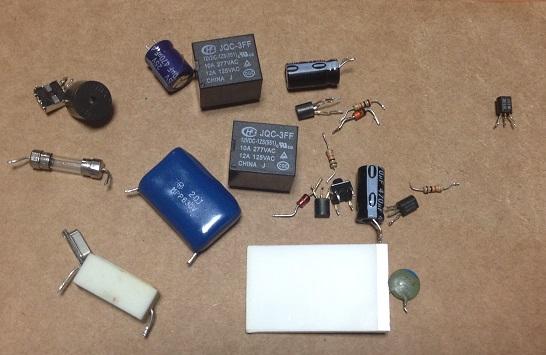 Electronique, récupération, réparation, maintenance, fabrication de compos - Page 10 Img_6211