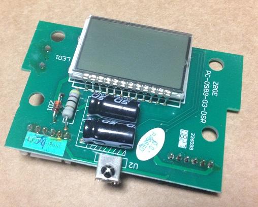 Electronique, récupération, réparation, maintenance, fabrication de compos - Page 10 Img_6213