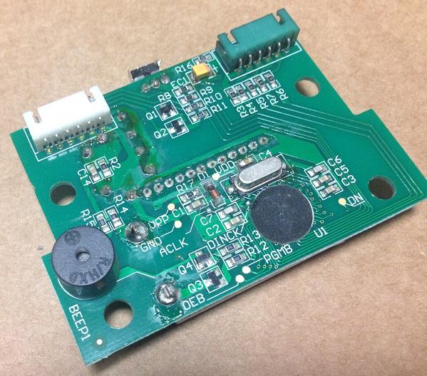 Electronique, récupération, réparation, maintenance, fabrication de compos - Page 10 Img_6214