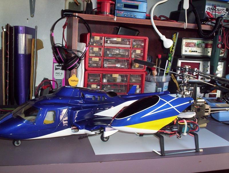 450 airwolf 100_4219
